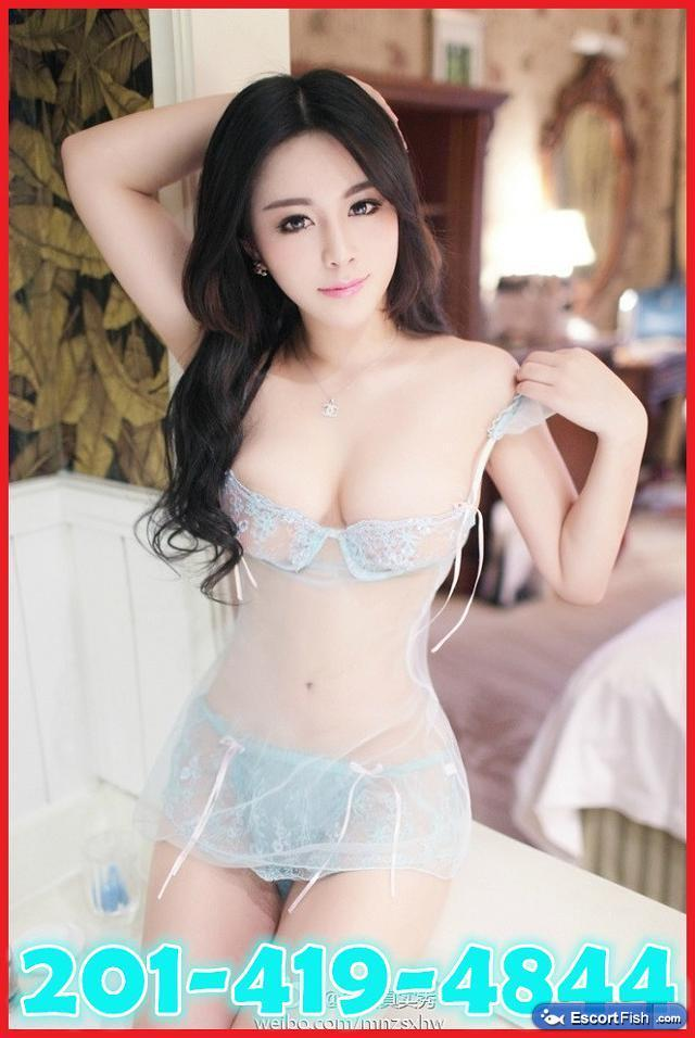Japanesekorean Bestservice Asian Escort North Jersey Nj