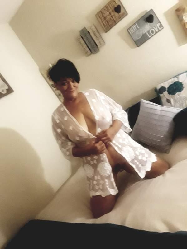 Myers fort sensual massage