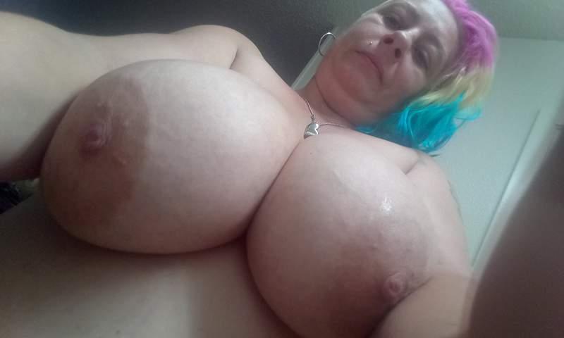 Giant big cock