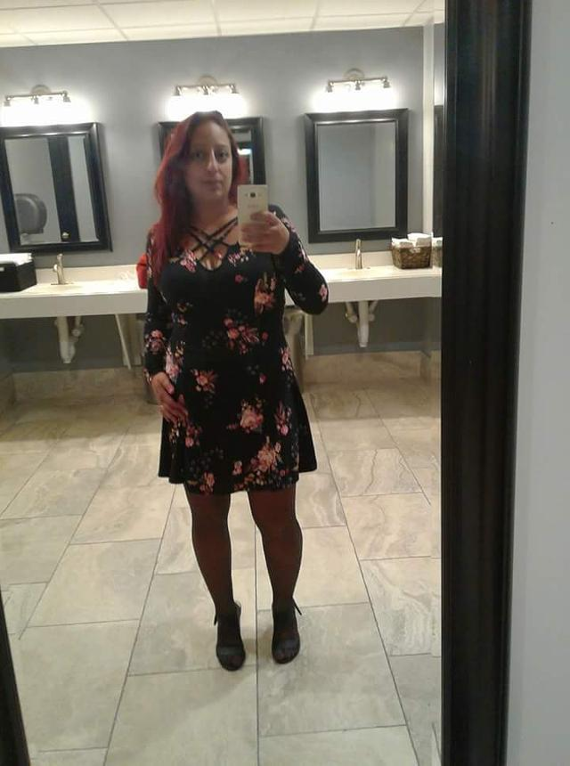 Buffalo escorts samantha Buffalo escorts samantha / Dating in rothes