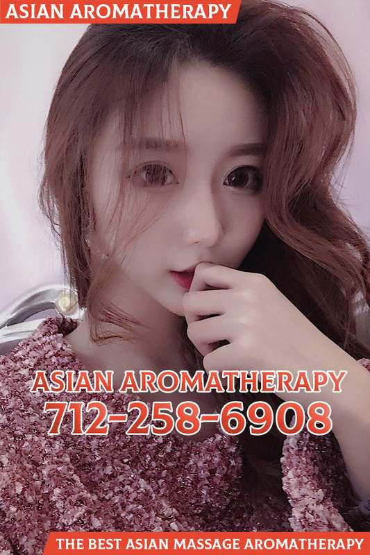 258 Best Tarot As A Way Of Knowing Images On Pinterest: 『Asian Aromatherapy Massage』 ☎712-258-6908☎Best Asian