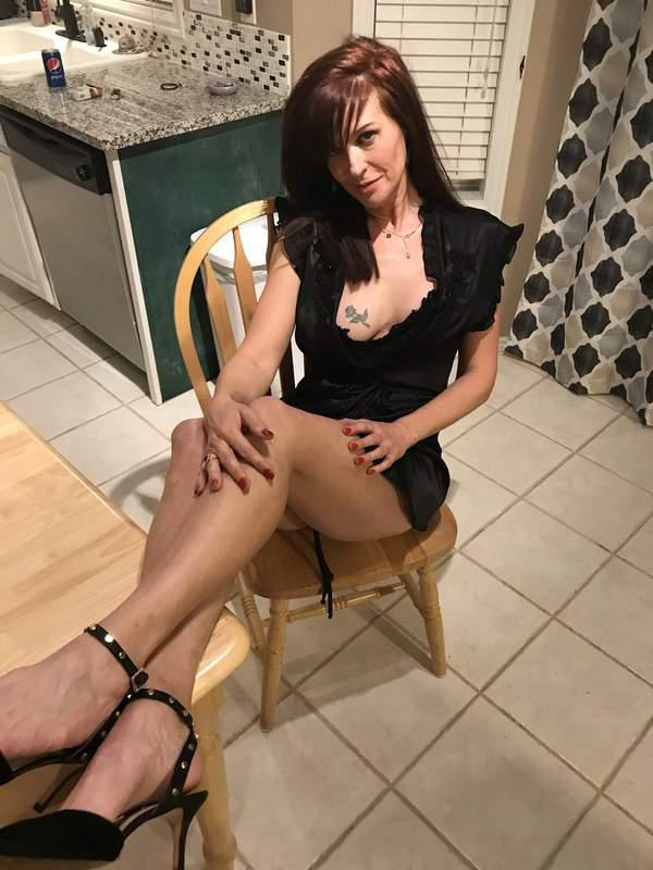 Mature Woman Knows How To Please - Salt Lake City, Ut -5034
