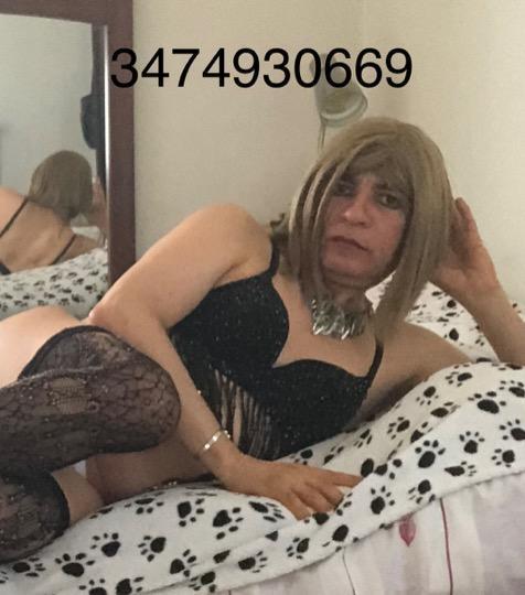 646-713-4001