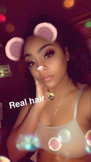 head queen