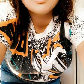 Female Escorts - Fayetteville Adult Classified listings