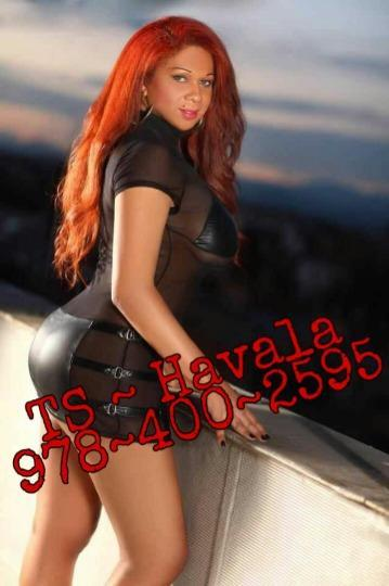 978-400-2595 NO-Cheap-Guys   VIP-Special 200   Brazilian~Massge  Brazilian-Booty  Brazilian-LadyBoy    No-Text-Please-Call