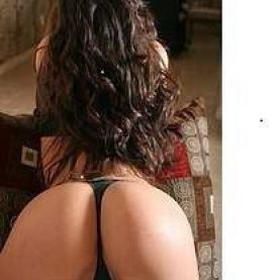 Escorts classified brownsville