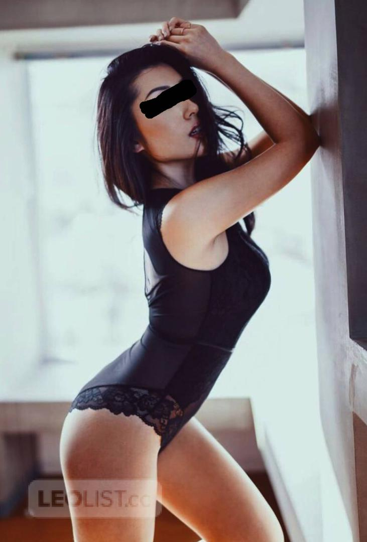 Now In Markham Richmond Hill- Hot Asian Ts Jenna-6037